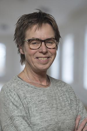 Hanna Mathiasen