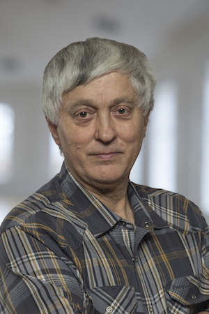 Peter Borgbjerg Laursen