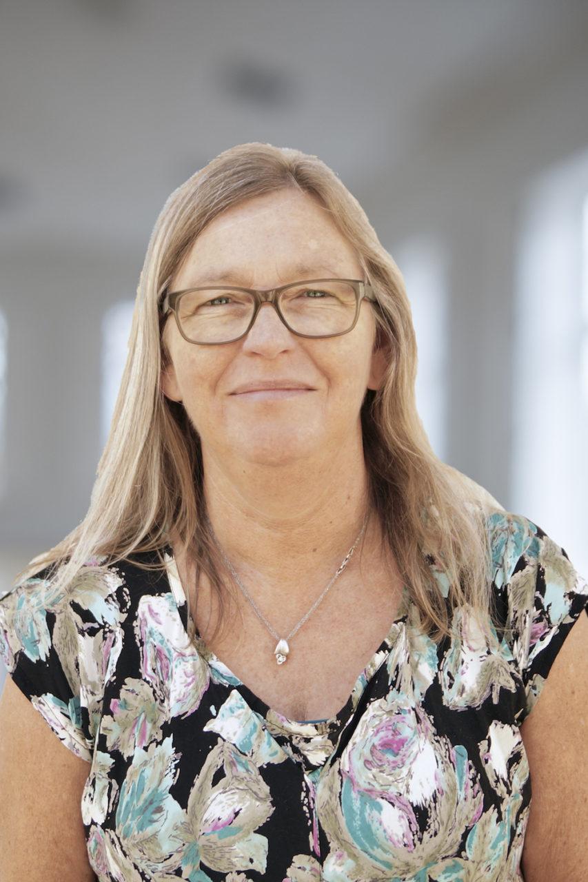 Ida Sørensen
